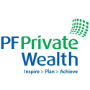 PF Private Wealth profile image