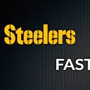 Steelers vs Browns profile image
