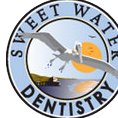 Sweet Water Dentistry profile image