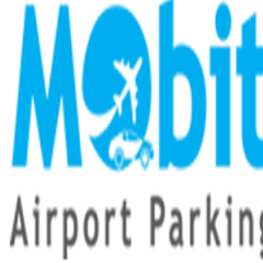 Mobit airport Parking profile image