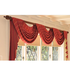 Curtain Cleaning Canberra profile image