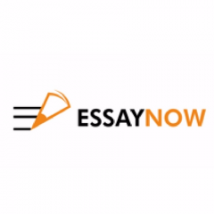 Essay Now profile image