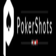 Poker Shots profile image