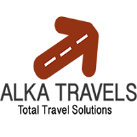 Alka Travels profile image