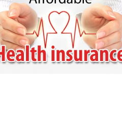 Health Insurance profile image