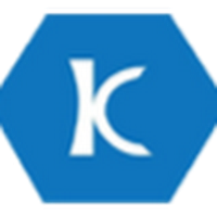 Kbizsoft Solutionst profile image