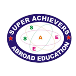 Super Achievers Group profile image
