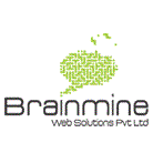 Brainmine UAE profile image