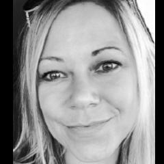 Tabitha Naylor profile image