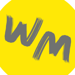 Wasa media profile image