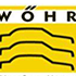 Wohr parking profile image