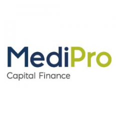 Medipro Capital profile image