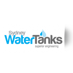 Sydney WaterTanks profile image