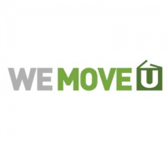 We Move You profile image