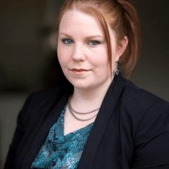 Kate Fairley profile image
