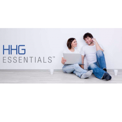 HHG Essentials Mandurah profile image