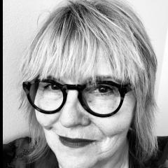 Denise Hall profile image