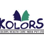 Kolors healthcare profile image