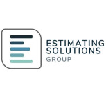 Electrical Estimating Solutions profile image