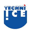 Techniice USA profile image