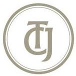 Catherine Trenton profile image