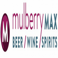 Mulberry max profile image
