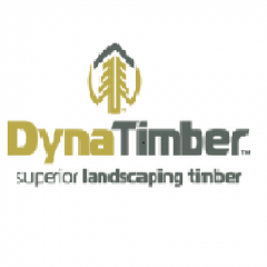 Dyna Timber profile image