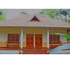 Wayanad Resorts profile image
