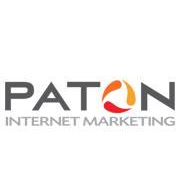 Paton Marketing profile image