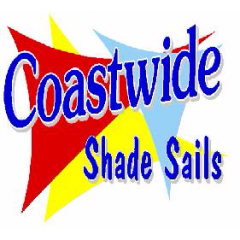 Coastwide Shade Sails profile image