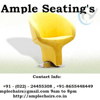 Ample Chairs profile image