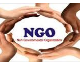 NGO Registration profile image