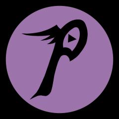 Peter Montgomery profile image