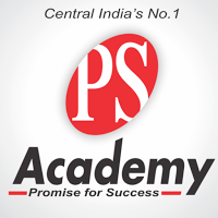 PS Academy profile image
