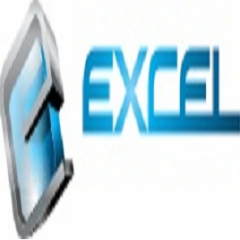 Excel Engineers & Consultants profile image