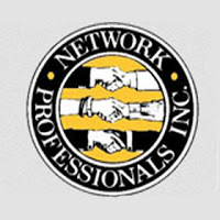 Network Professionals Inc. profile image