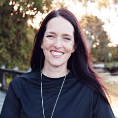 Susan Wilkin profile image