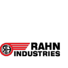 Rahn industries profile image