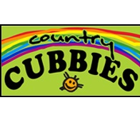 Country Cubbies profile image