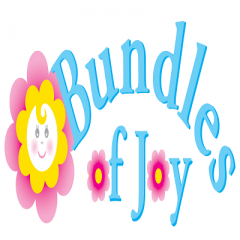 Bundles of Joy profile image