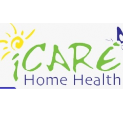 ICare Home Health Services Inc. profile image