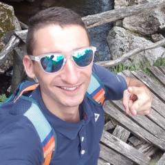 Boris Dzhingarov profile image