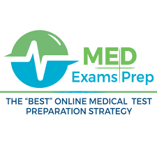 Neet exam prepration profile image