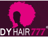 DY HAIR777 profile image