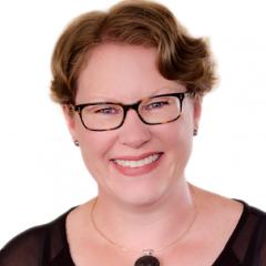 Bronwen Sciortino profile image