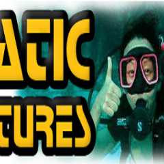 Aquatic Adventures profile image