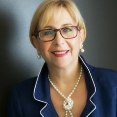 Babette Bensoussan profile image
