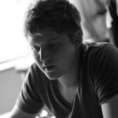 Nick Chernih profile image