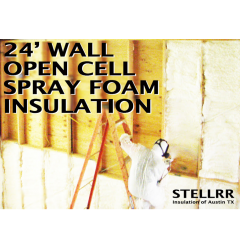 Stellrr Insulation profile image