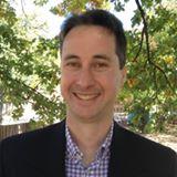 William Siebler profile image